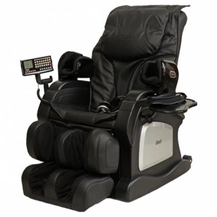 iRest SL-A12Q
