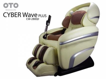 OTO Cyber Wave Plus CW-2800P