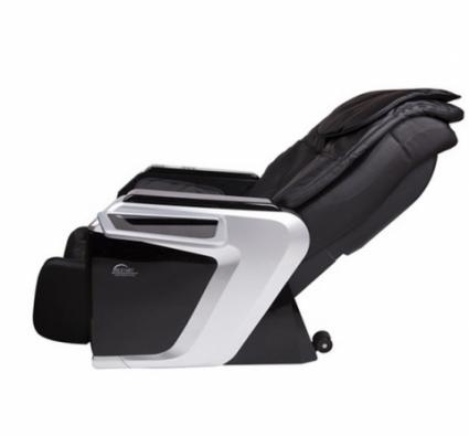Массажное кресло RestArt T-102