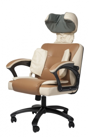 iRest Power Chair GJ-B2B