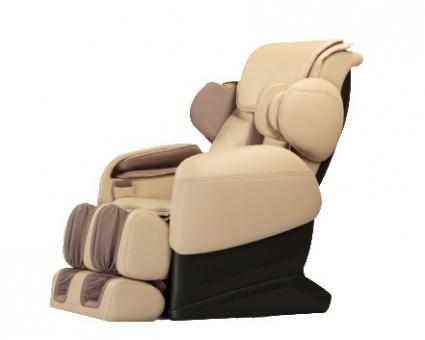 Массажное кресло iRest SL-A56-1