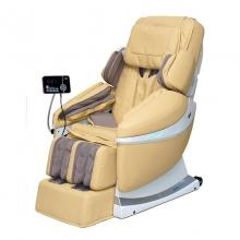 Массажное кресло iRest SL-A50-1